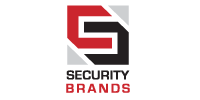 SecurityBrands