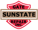 Sunstate Gate, Inc